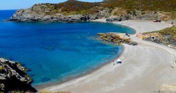 Pacote de férias na Sardenha