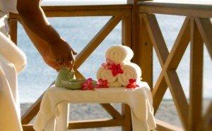 Fim-de-semana romântico em hotéis de Portugal