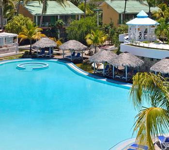 Férias em Cuba no Verão em hotéis de 5 estrelas