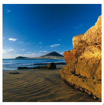 Viagens económicas para as ilhas espanholas