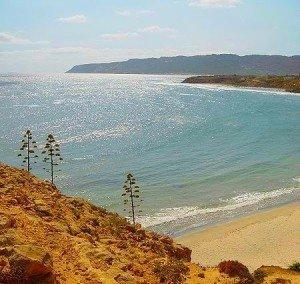 Pacotes de viagens na Tunisia