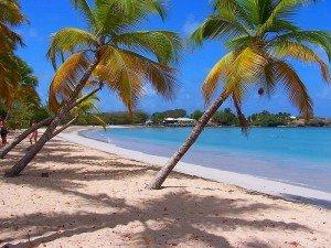 Punta Cana com tudo incluído