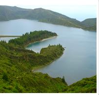 Ilhas portuguesas: Madeira e Açores