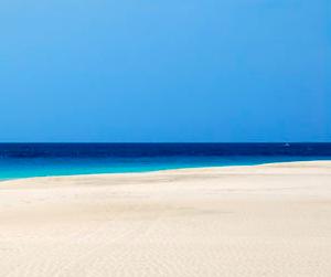 Últimas promoções de férias para a Ilha do Sal e Boavista