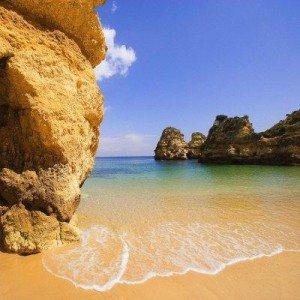 Final do Verão em promoção na Best Travel
