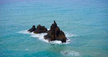 Hotéis Be Live em Tenerife
