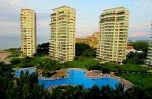 Férias em promoção para Cancun e Riviera Maya