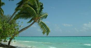 Pacotes de viagens nas Maldivas