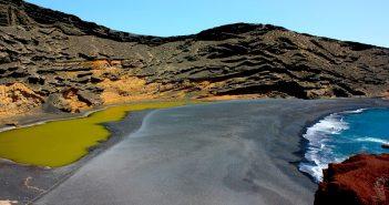 Férias de Verão em Lanzarote e Tenerife