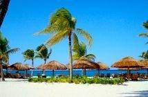 Resorts com tudo incluído em Varadero