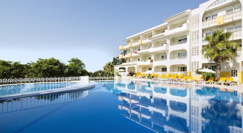 Apartamentos de f rias em portugal ofertas de ver o - Apartamentos en lisboa baratos ...