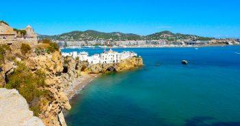Férias em Espanha - Promoções