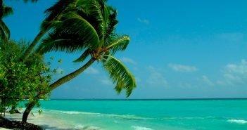 Promoções de férias nas Maldivas