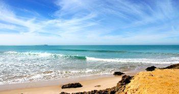 Viagens de Verão para Antalya e Agadir