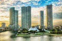 Miami e Nova Iorque
