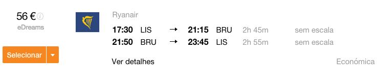 voos-baratos-bruxelas