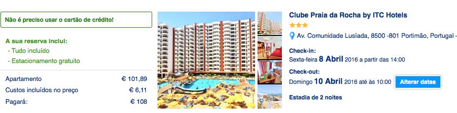 hotel-club-praia-rocha