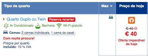 hotel-santiago-compostela