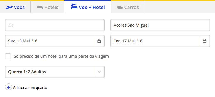 voos-hotel-sao-miguel