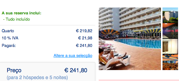 hotel-barracuda