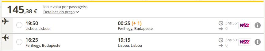 voos-lisboa-budapeste