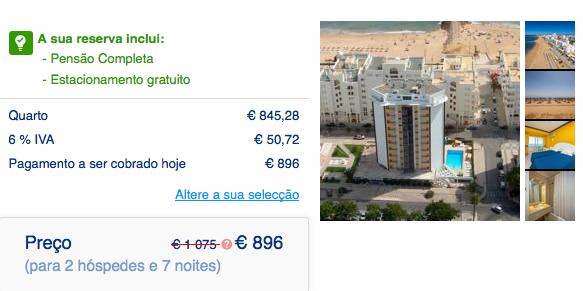 hotel-altismar-verao
