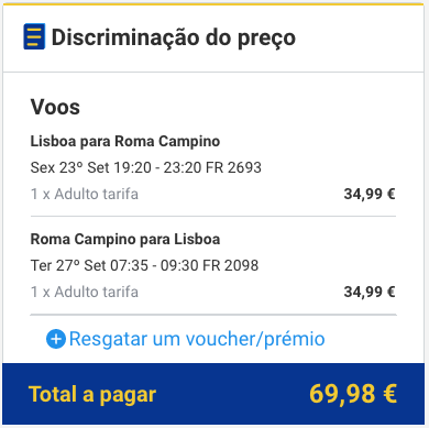 voos-roma-lisboa-setembro
