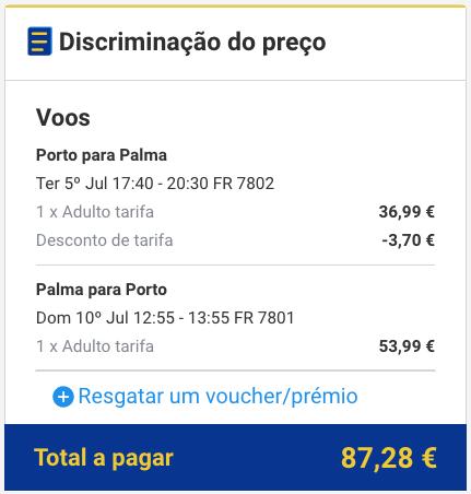 ryanair-palma-porto-julho