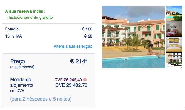 agua-hotels-ilha-sal