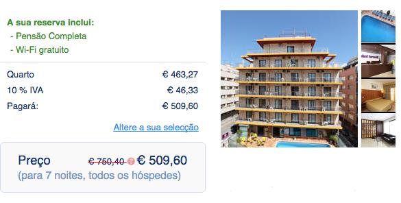 hotel-brasil-benidorm-setembro