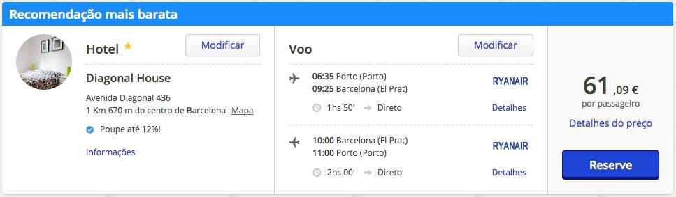 barcelona-61-euros