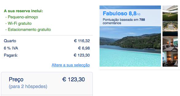 douro-royal-hotel-spa