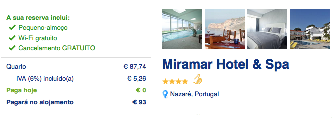 miramar-hotel