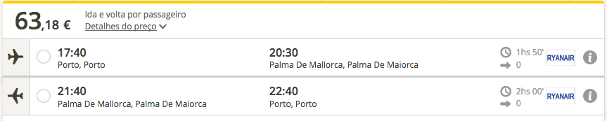 porto-palma-maiorca-setembro