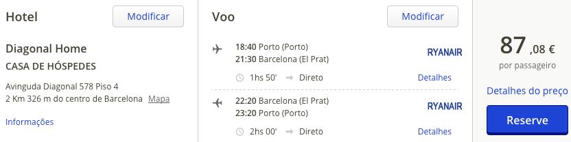 barcelona-voos-hotel