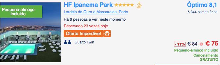 ipanema-park