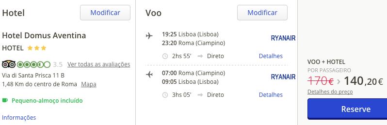 viagens-roma-voos-hotel