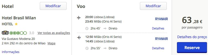 voos-hotel-milao