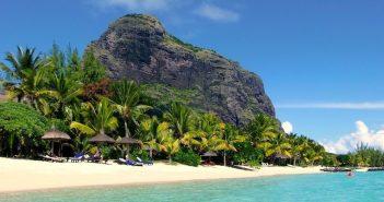 Mauricias