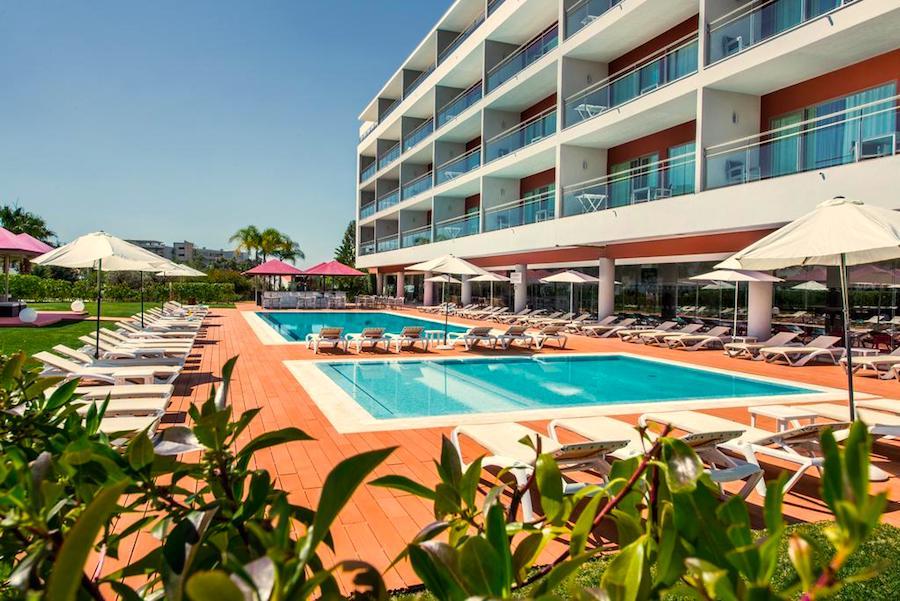 Hot is baratos de 4 estrelas em portugal por menos de 50 - Tarifa apartamentos baratos ...